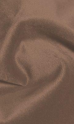 Мебельные ткани: Коллекция Suave цвет 1623 Instroy & Mebel-Art.