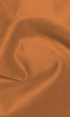 Мебельные ткани: Коллекция Suave цвет 1626 Instroy & Mebel-Art.