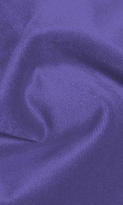 Мебельные ткани: Коллекция Suave цвет 1627 Instroy & Mebel-Art.