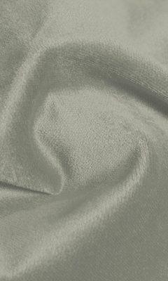 Мебельные ткани: Коллекция Suave цвет 1628 Instroy & Mebel-Art.