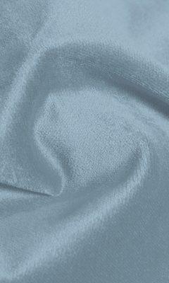 Мебельные ткани: Коллекция Suave цвет 1629 Instroy & Mebel-Art.