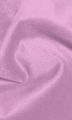 Мебельные ткани: Коллекция Suave цвет 1630 Instroy & Mebel-Art.