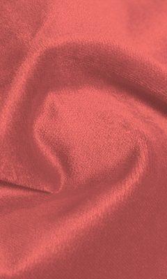 Мебельные ткани: Коллекция Suave цвет 1634 Instroy & Mebel-Art.