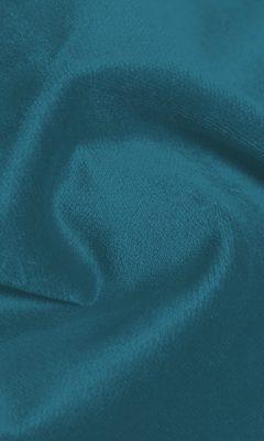Мебельные ткани: Коллекция Suave цвет 1636 Instroy & Mebel-Art.