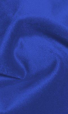 Мебельные ткани: Коллекция Suave цвет 1638 Instroy & Mebel-Art.