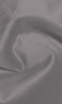 Мебельные ткани: Коллекция Suave цвет 1639 Instroy & Mebel-Art.