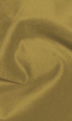 Мебельные ткани: Коллекция Suave цвет 1642 Instroy & Mebel-Art.