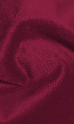 Мебельные ткани: Коллекция Suave цвет 1649 Instroy & Mebel-Art.