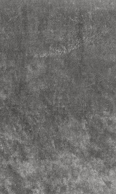 164/61 SHADOW COLLECTION VENESTO ESPOCADA