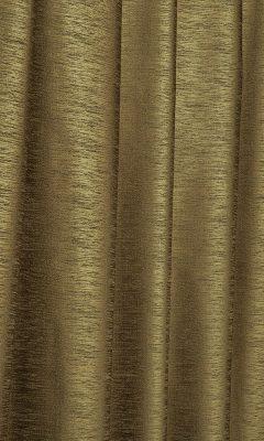 Glamorous 39464 Цвет:  165 WIN DECO