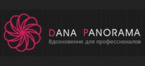 Dana panorama