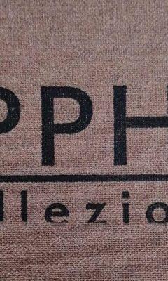 Каталог Design DESPACITO SAPPHIRE (САПХИР ХОМ)