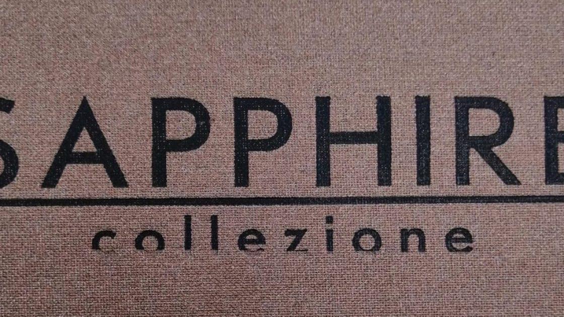 Каталог Design Code AURA SAPPHIRE (САПХИР ХОМ)