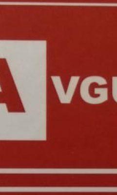 Design Name 72888 AVGUST (АВГУСТ)