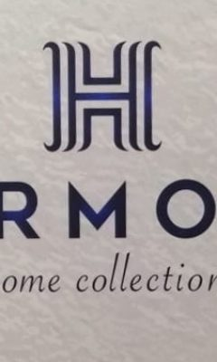 DESIGN: CODE 1985 HERMOSA (ХЕРМОСА)