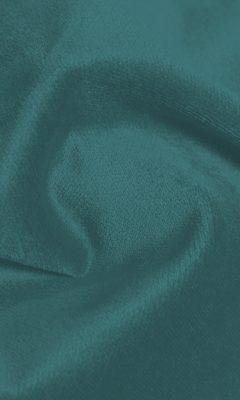 Мебельные ткани: Коллекция Suave цвет 1650 Instroy & Mebel-Art.