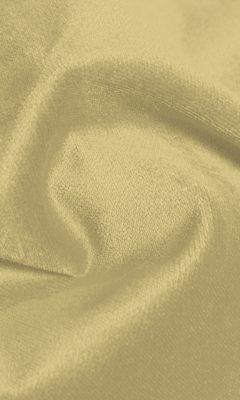 Мебельные ткани: Коллекция Suave цвет 1656 Instroy & Mebel-Art.
