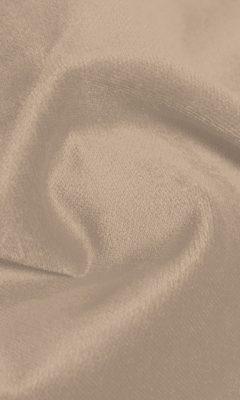 Мебельные ткани: Коллекция Suave цвет 1658 Instroy & Mebel-Art.