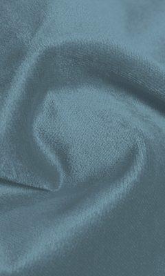 Мебельные ткани: Коллекция Suave цвет 1659 Instroy & Mebel-Art.