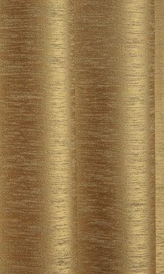 Glamorous 39464 Цвет:  166 WIN DECO