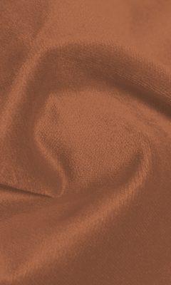 Мебельные ткани: Коллекция Suave цвет 1660 Instroy & Mebel-Art.