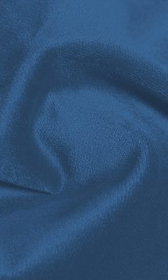 Мебельные ткани: Коллекция Suave цвет 1662 Instroy & Mebel-Art.