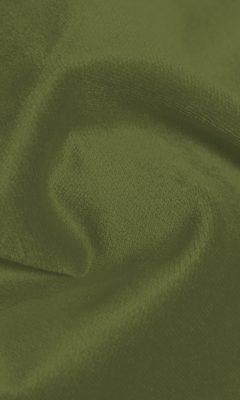Мебельные ткани: Коллекция Suave цвет 1682 Instroy & Mebel-Art.