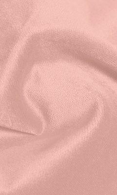 Мебельные ткани: Коллекция Suave цвет 1687 Instroy & Mebel-Art.