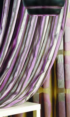 Rondo collection 5 AVENUE (5 АВЕНЮ)