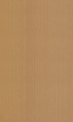 317 «Alto» / 17 Bosaro Anise ткань DAYLIGHT