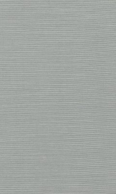322 «Avy» / 30 Barles Chalk ткань DAYLIGHT