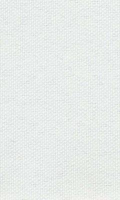 Коллекция «NATURAL» Colour: 17 5 AVENUE (5 АВЕНЮ)