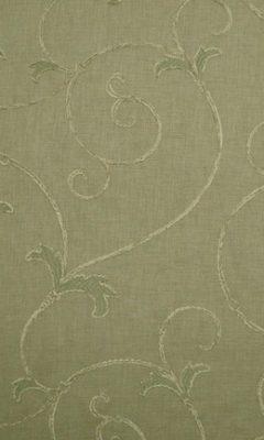 Каталог 501 — 1715 Цвет: 3  BelliGrace