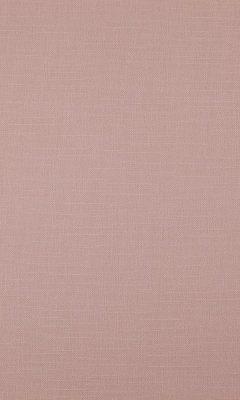 341 «Canvas» / 17 Bonfire Petal ткань Daylight