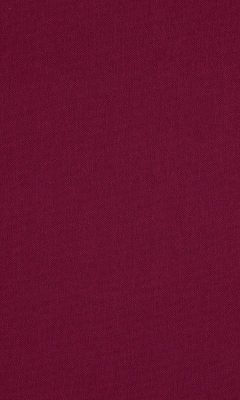 331 «Cashmere» / 20 Cashmere Sangria ткань DAYLIGHT
