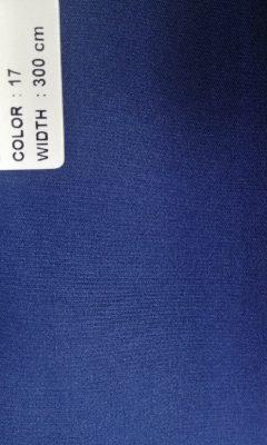 Каталог Design FODERA Color: 17 Mellange (Меланж)