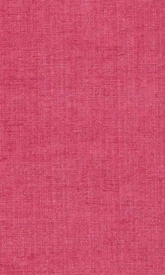 323 «Cassel» / 45 Raville Grenadine ткань DAYLIGHT