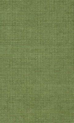 310 «Fabriano» / 16 Fabriano Avocado ткань DAYLIGHT