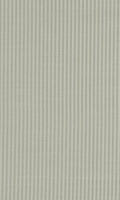 309 «Felitto» / 16 Mirto Whisper ткань DAYLIGHT