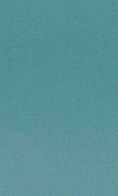321 «Amilly» / 30 Vion Balsam ткань DAYLIGHT