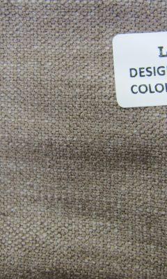 LAIME Design DM 3005 Color: 17 LAIME (ЛАЙМЭ)