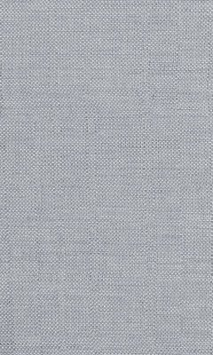 337 «Fusion» / 16 Steel Aluminium ткань DAYLIGHT