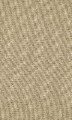 335 «J.Air» / 42 Twist Raffia ткань DAYLIGHT
