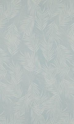 318 «Armento» / 18 Lomello Ocean ткань DAYLIGHT