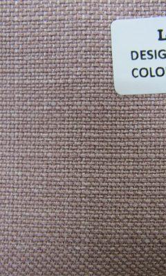 LAIME Design DM3003 Color: 17 LAIME (ЛАЙМЭ)