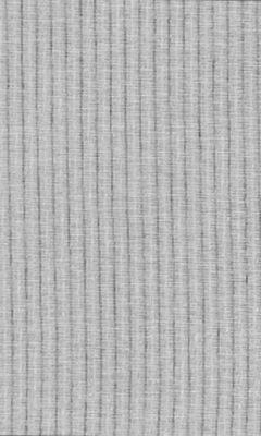 332 «Blossom» / 83 Yarra 12 ткань DAYLIGHT