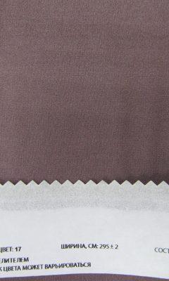 Каталог тканей для штор Dante & Beatrice артикул Dante Цвет: 17 WIN DECO (ВИН ДЕКО)