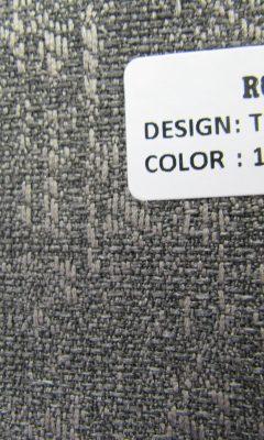 Каталог Design: TD 3007 Color: 17 коллекция ROF (РОФ)