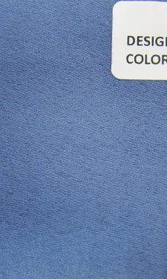 Каталог Design: TD 3009 Color: 17 коллекция ROF (РОФ)