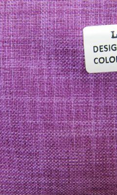 LAIME Design DM6021 Color: 17 LAIME (ЛАЙМЭ)